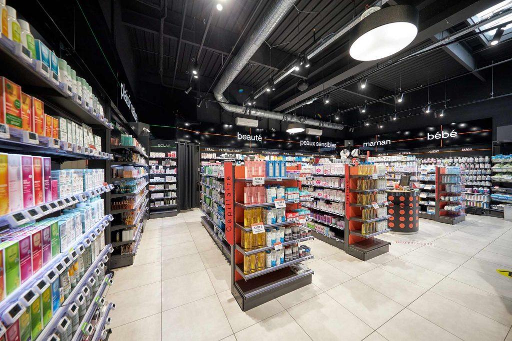 header-thérond-pharmacie