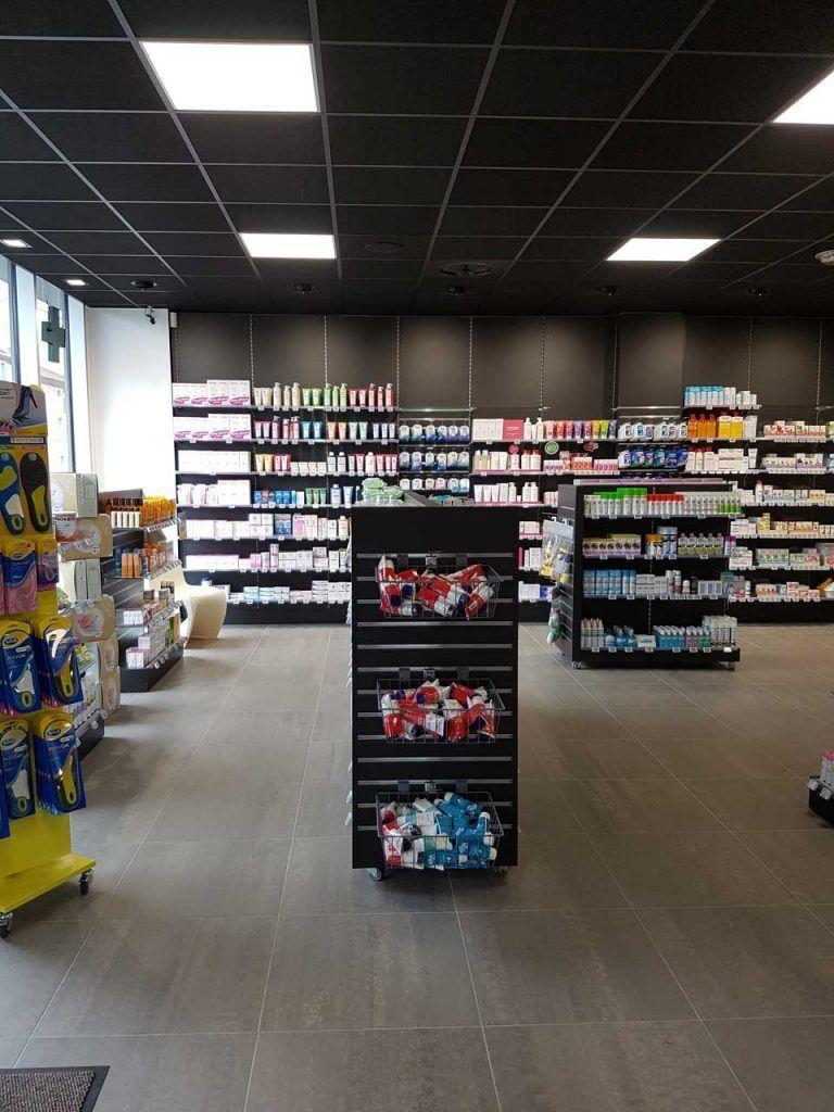 Aménagement pharmacie de la place (8)