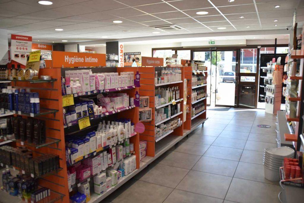 Aménagement pharmacie menuiserie génissieux (15)
